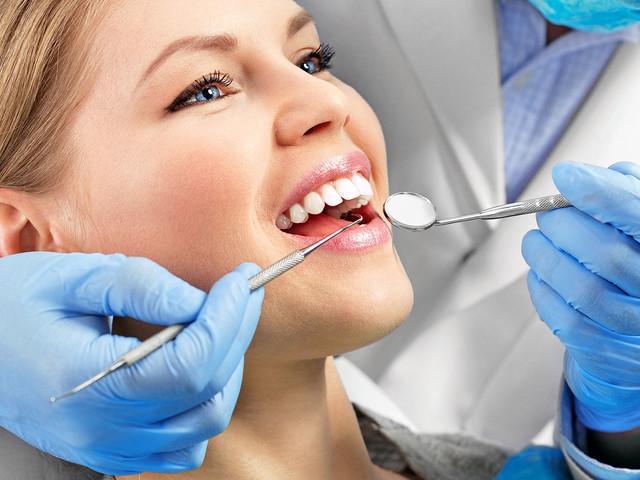 Mutuelle dentaire sans plafond sans carence en ligne