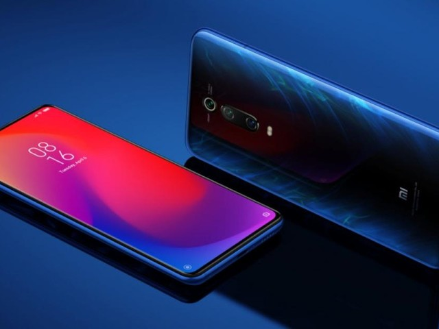 Bon Plan Xiaomi Mi 9T Pro : Réduction sur le smartphone en vente flash
