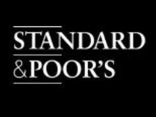 Assurance emprunteurs : les banques vont souffrir (S&P)
