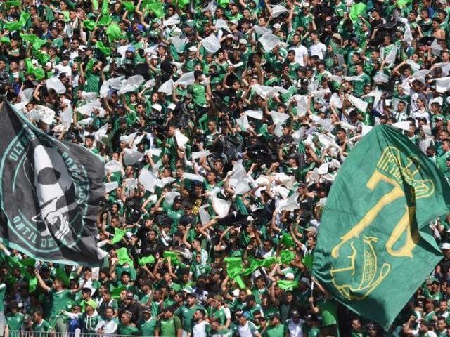 Maroc : on connaît la date du début du championnat de football