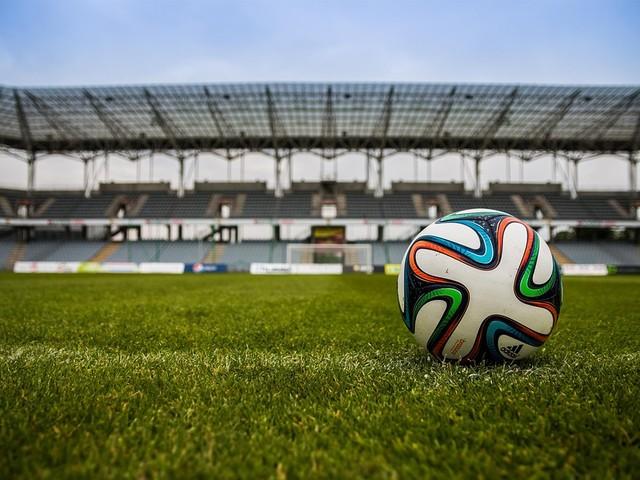 Clubs de football : Le cost killing pour combler les pertes de billetterie et la fuite des annonceurs