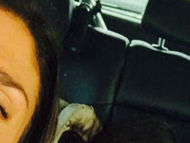 Loretta Denaro, impensable, impossible, ses confidences sur le décès de Christophe Dominici