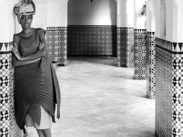 """[+212] Mehdi Sefrioui, photographe: """"Les Marocains doivent se réapproprier leur africanité"""""""