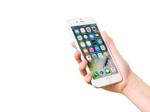 iPhone 13 : Un lecteur d'empreintes sous l'écran refait parler de lui