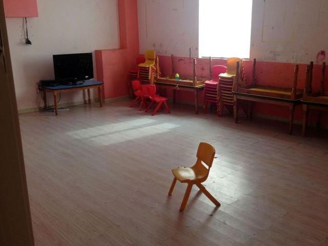 Chine: 51 enfants blessés dans une agression à la soude caustique