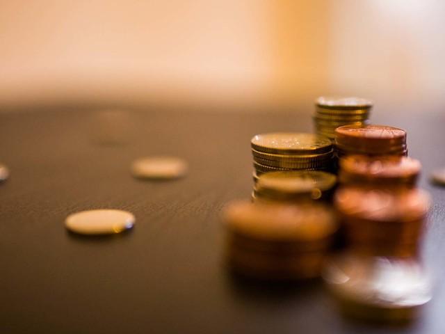 Pour la CEDH, il n'est pas illicite de publier en ligne les noms de fraudeurs fiscaux
