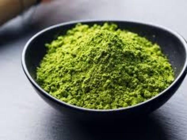 Thé vert matcha : est-ce l'élixir de longue vie et la formule de jeunesse des Japonais ?