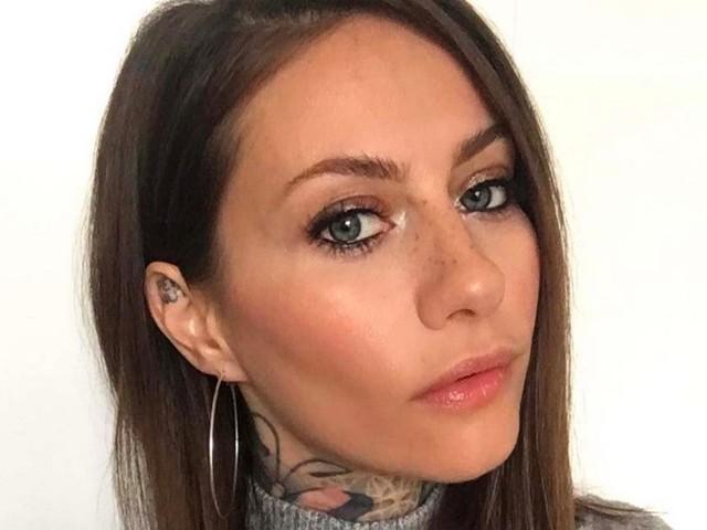 Fanny Maurer (Secret Story 6) : Après avoir fait ses preuves chez Clarins, elle devient makeup artist pour KAT VON D