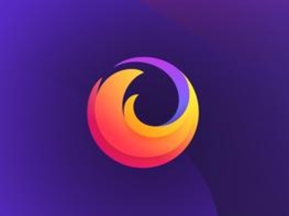 Firefox 71 active le picture-in-picture sous Windows, 1 000 milliards de traqueurs bloqués