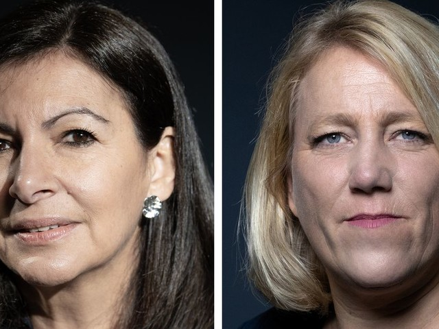 Municipales 2020 à Paris: les candidats prêts à un débat télévisé
