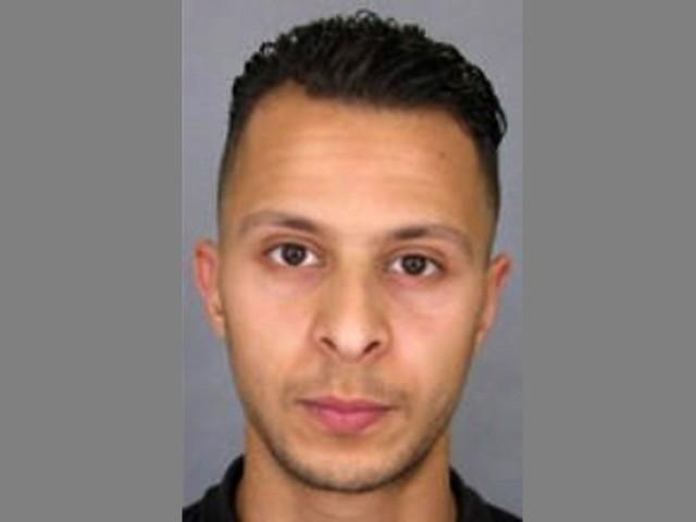 Salah Abdeslam inculpé dans le dossier des attentats de Bruxelles