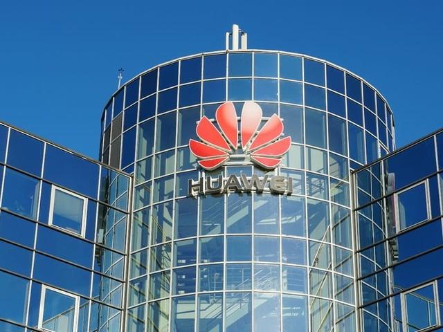 Actualité : Huawei : les fondeurs chinois tournent le dos à Huawei, AMD en sauveur?