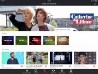 Le meilleur des jeux, apps et dossiers iPhone de septembre sur iPhon.fr