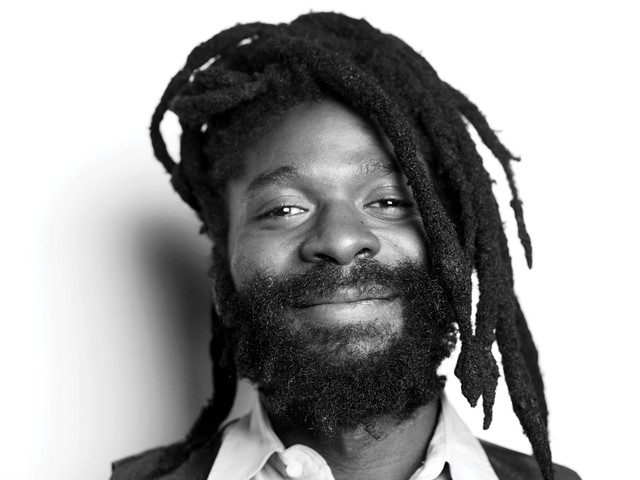 Takana Zion, reggae instantané