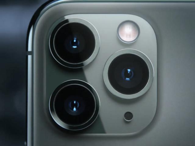 Ultra Wideband (UWB) : quand Apple veut démocratiser la géolocalisation précise