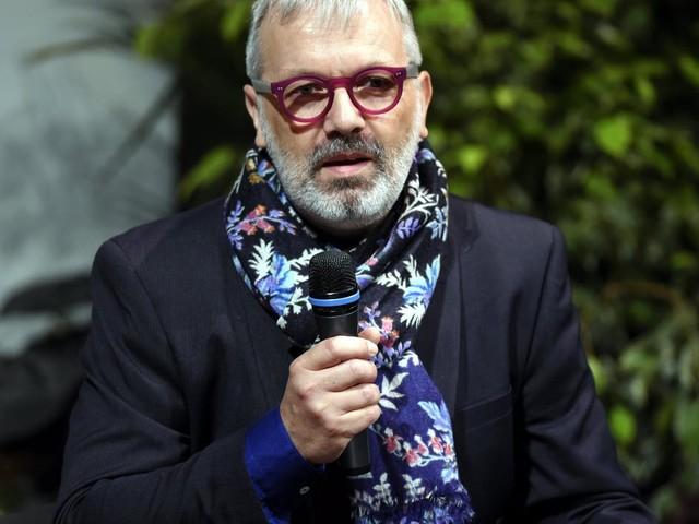 """Appel de 127 universitaires juifs contre une résolution LREM : """"Cela contribue à brouiller les cartes"""" pour Jean-Christophe Attias, signataire"""
