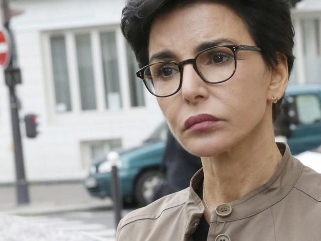 """Rachida Dati : Le choix du prénom Zohra pour sa fille, une """"évidence"""""""