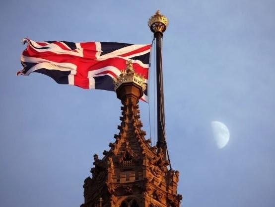 Brexit: un rapport du gouvernement alerte sur le risque de pénuries en cas de no deal