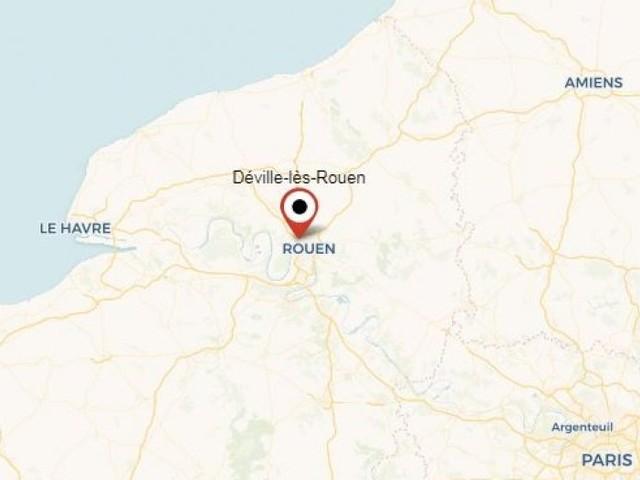 Vallourec annonce la suppression de 1050 postes, dont 350 en France