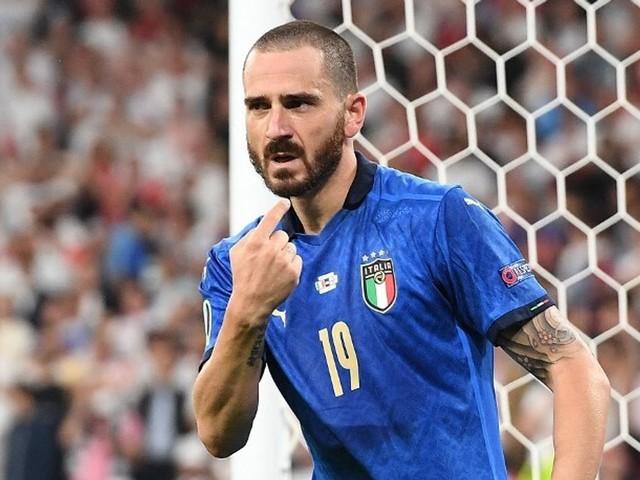 L'Italie remporte la finale de l'Euro 2021 face à l'Angleterre