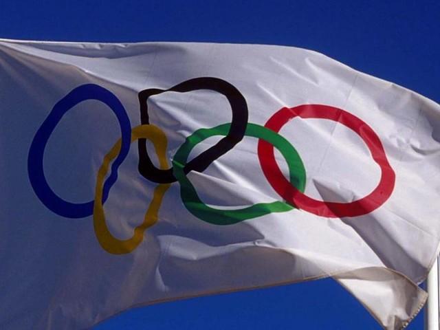 La RTBF obtient les droits de diffusion des trois prochains Jeux Olympiques