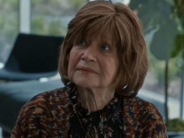 Marsha Kramer : l'actrice de Modern Family est morte à 74 ans