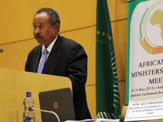 Soudan : Abdallah Hamdok désigné Premier ministre de la transition