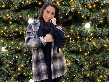 Milla Jasmine explique pourquoi elle est en froid avec Nicolas Ferrero