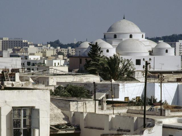 """""""Assalihia"""", l'école de Abou El Kacem Chebbi et des artistes: Une histoire....un parcours"""