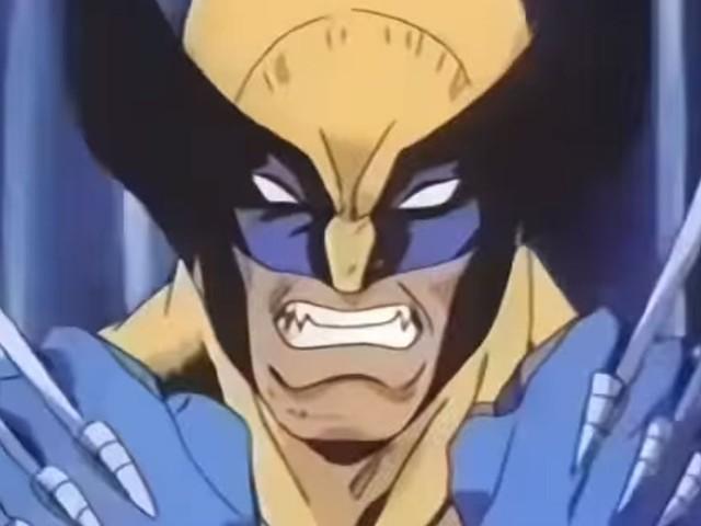 20 ans après sa diffusion, Marvel est attaqué pour plagiat à propos du générique des X-Men