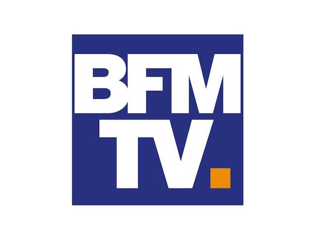 Les Gilets jaunes sèment le trouble à BFMTV