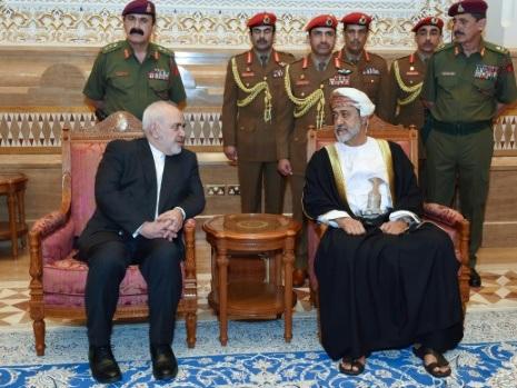 Après le décès du sultan Qabous, la neutralité restera de mise à Oman
