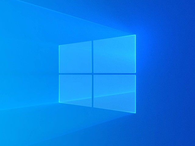 Microsoft planifie la refonte de l'interface utilisateur de Windows 10 en 2021