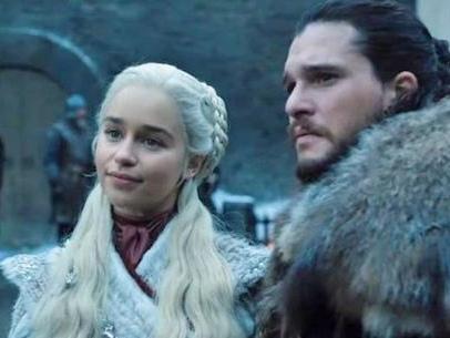 Emmy Awards 2019 : Game of Thrones et Fleabag gagnent gros