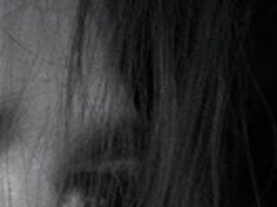 Charlotte Casiraghi, défense de l'amour, étrange croisade avec Dimitri Rassam