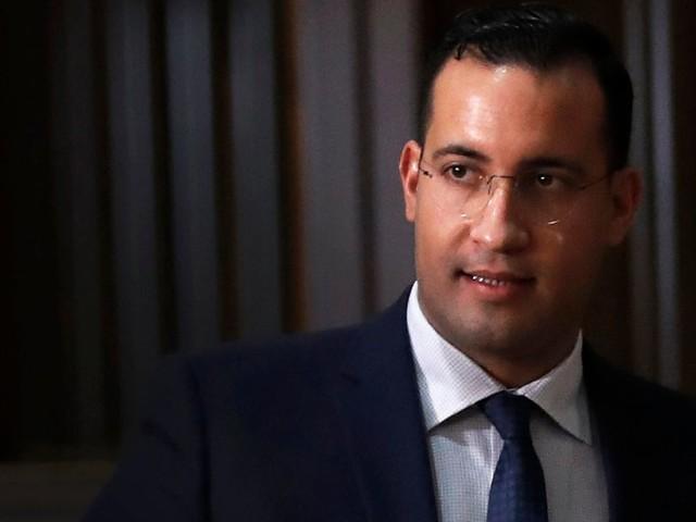 Affaire Benalla: Chokri Wakrim veut témoigner de l'existence d'un 2e coffre-fort