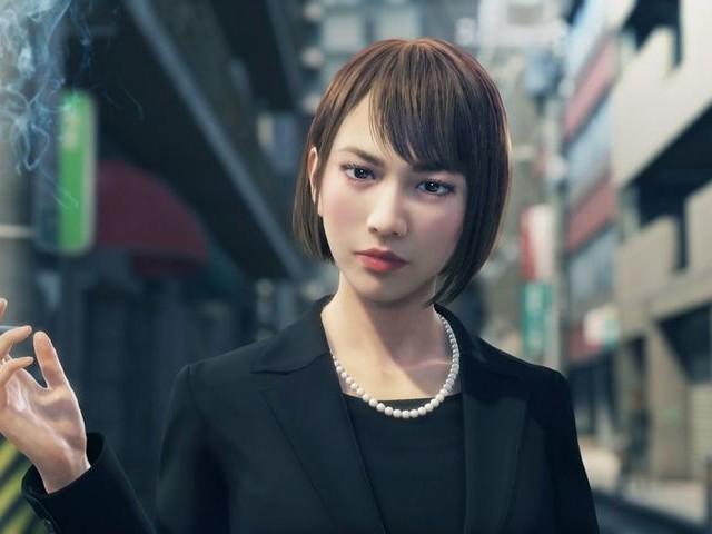 Yakuza : Like a Dragon illustre les bienfaits de son système de liens