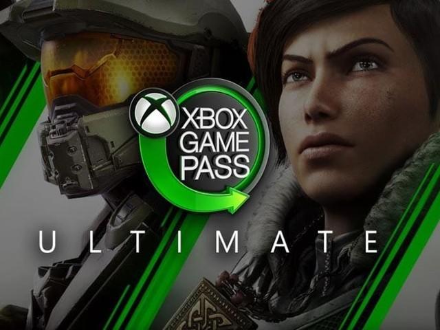Xbox Game Pass Ultimate : voici une astuce pour payer l'abonnement à un prix dérisoire
