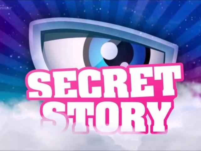 Secret Story : Une ancienne candidate balance sur les coulisses de l'émission