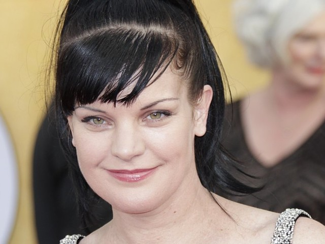 """Pauley Perrette, qui joue Abby de """"NCIS"""", révèle avoir été violée à 15 ans"""
