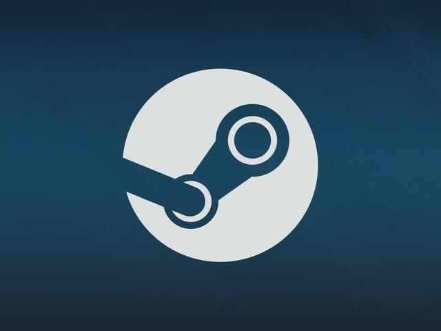 Valve lance l'application Steam Chat sur Android et iOS