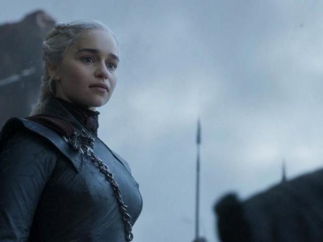 Game of Thrones saison 8 : Emilia Clarke (Daenerys) snobée aux Golden Globes, les fans excédés