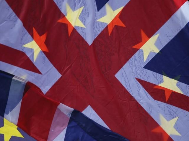 Accord, pas d'accord, nouveau référendum, quels scénarios pour le Brexit ?