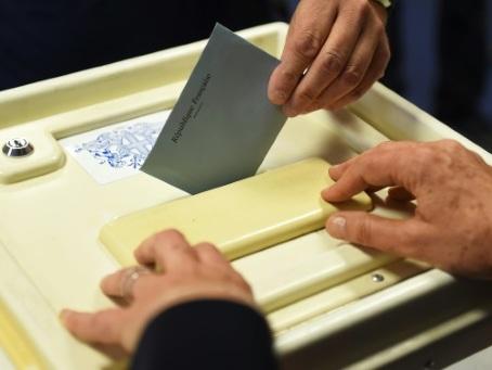 Droit de vote des personnes en situation de handicap mental: une étape après l'autre