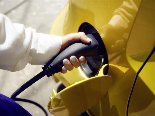 Volkswagen e-up! : l'électrique facturée 159 euros/mois en Allemagne