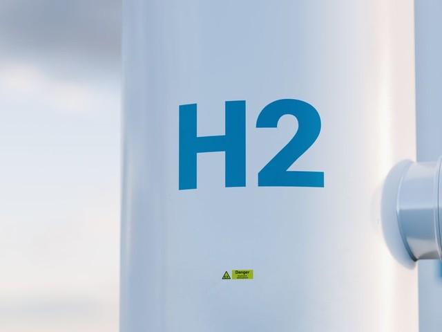 Plan de relance: l'hydrogène vanté par le gouvernement n'est pas (encore) vert