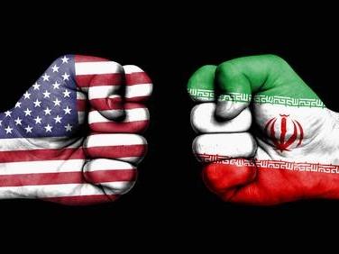 Une guerre avec l'Iran serait désastreuse et extrêmement coûteuse – Par William Hartung