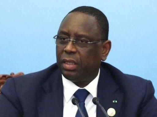 Sénégal: pourquoi Macky Sall gâte-t-il policiers, gendarmes et militaires?