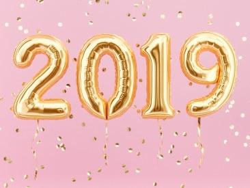 Bonne nouvelle ! 2019 va nous offrir de nombreux week-ends prolongés !