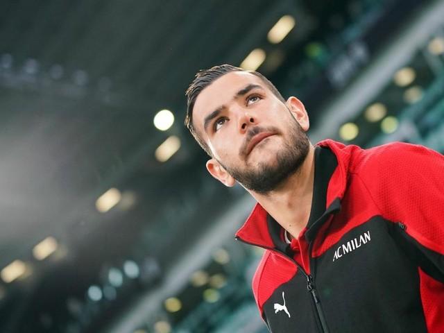 Mercato - PSG : Leonardo ne lâche rien pour Theo Hernandez !